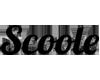 Компания Scoole