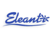Компания Eleanti