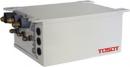 Блок распределитель EXV FXA3B-K для мульти сплит-систем TOSOT в Волгограде