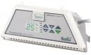Блок управления Ballu BCT/EVU-I Transformer Digital Inverter в Волгограде