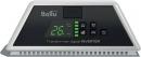 Блок управления Ballu BCT/EVU-2.5I Transformer Digital Inverter в Волгограде