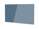 Декоративная панель NOBO NDG4 052 Retro blue в Волгограде