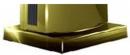 Декоративный элемент Ballu BHC-DC1-MG в Волгограде