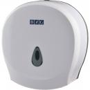 Диспенсер туалетной бумаги BXG PD-8011 в Волгограде