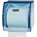 Диспенсер туалетной бумаги BXG PD-8747C в Волгограде
