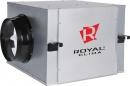 Дополнительный вентилятор Royal Clima RCS-VS 1500 в Волгограде