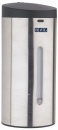 Дозатор жидкого мыла BXG ASD-650 в Волгограде