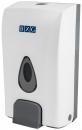 Дозатор жидкого мыла BXG SD-1188 в Волгограде