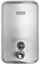 Дозатор жидкого мыла BXG SD-H1-1000M в Волгограде