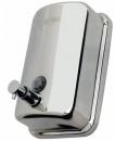 Дозатор жидкого мыла G-TEQ 8610 в Волгограде