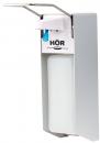 Дозатор жидкого мыла HÖR-X-2269 MS в Волгограде