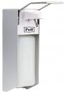 Дозатор жидкого мыла Puff8190 NOTOUCH в Волгограде