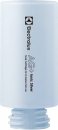 Экофильтр-картридж Electrolux 3738 Ag Ionic Silver в Волгограде