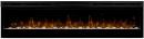 Электрокамин Dimplex Prism BLF7451 в Волгограде