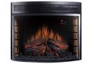 Электрокамин Royal Flame Dioramic 25 LED FX в Волгограде