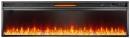 Электрокамин Royal Flame Vision 60 LED в Волгограде