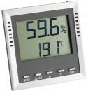 Электронный термогигрометр Venta в Волгограде