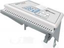 Электронный блок управления Electrolux ECH/TUI Transformer Digital Inverter в Волгограде
