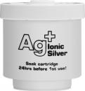 Фильтр-картридж Electrolux Ag Ionic Silver в Волгограде