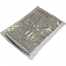Фильтр угольный Active carbon filter Boneco 2562 в Волгограде