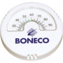 Гигрометр Boneco 7057 в Волгограде
