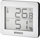 Термогигрометр Boneco X200 в Волгограде
