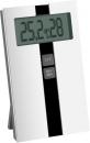 Гигрометр-термометр Boneco A7254 в Волгограде