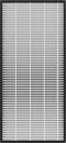 HEPA-фильтр FUNAI Fuji ERW-150 H12 в Волгограде