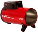 Тепловая пушка газовая Ballu-Biemmedue Arcotherm GP18MC в Волгограде
