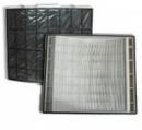 Комплект фильтров (Carbon+Hepa) Boneco 7012 в Волгограде