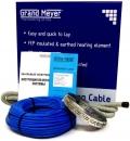 Нагревательный кабель Grand Meyer THC20-160 в Волгограде