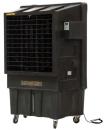 Охладитель воздуха Master BC 120 в Волгограде