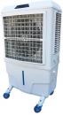 Охладитель воздуха Master BC 80 в Волгограде