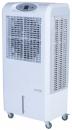 Охладитель воздуха мобильный Master CCX 4.0 в Волгограде