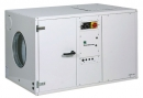 Осушитель воздуха для бассейна Dantherm CDP 125 с водоохлаждаемым конденсатором 400/50 в Волгограде