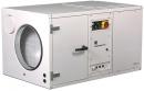 Осушитель воздуха для бассейна Dantherm CDP 75 с водоохлаждаемым конденсатором в Волгограде
