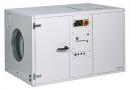 Осушитель воздуха для бассейна Dantherm CDP 125 с водоохлаждаемым конденсатором 230/50 в Волгограде