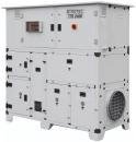 Осушитель воздуха промышленный TROTEC TTR 2400 в Волгограде