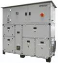 Осушитель воздуха промышленный TROTEC TTR 5000 в Волгограде