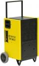 Осушитель воздуха TROTEC TTK 655 S-EH с электронным гигростатом в Волгограде