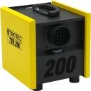 Осушитель воздуха TROTEC TTR 200 в Волгограде
