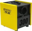 Осушитель воздуха TROTEC TTR 300 в Волгограде