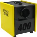 Осушитель воздуха TROTEC TTR 400 в Волгограде