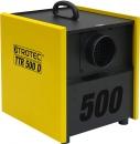 Осушитель воздуха TROTEC TTR 500 D в Волгограде