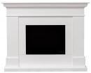 Портал Dimplex California для электрокаминов Cassette 400/600 в Волгограде
