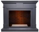 Портал Dimplex Coventry для электрокаминов Cassette 400/600 в Волгограде