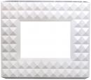 Портал Dimplex Diamond для электрокамина Cassette 600 в Волгограде