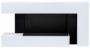 Портал Dimplex Futuro для электрокаминов Cassette 1000 в Волгограде