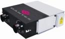 Приточно-вытяжная установка Dantex DV-1200HRE/PCS с рекуперацией в Волгограде