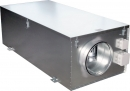 Приточная вентиляционная установка Salda Veka 2000-21,0 L3 в Волгограде